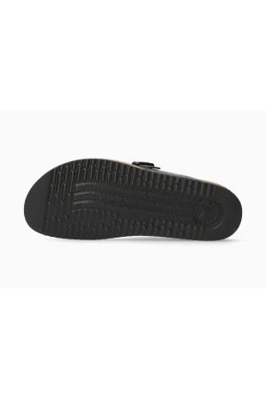 Mephisto Helen Women's Sandal Patent Leather - Black