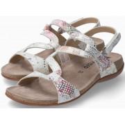 Mephisto ADELIE Women Sandal - Pink
