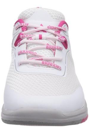 Allrounder by Mephisto DAKONA outdoor sneaker women white