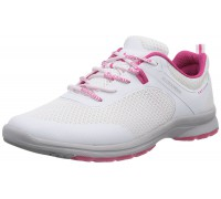 Allrounder by Mephisto DAKONA outdoor sneaker women white