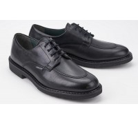 Mephisto MIKE ELCHO black leather  GOODYEAR WELT