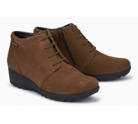 Mephisto ATHINA Women Ankleboot - Brown