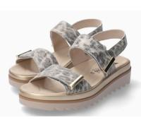 Mephisto DOMINICA Women Sandal - Grey
