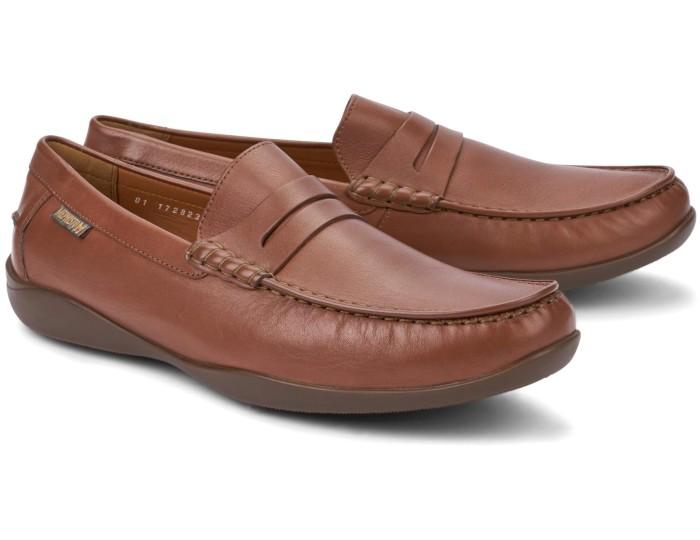 Igor Shoes Review