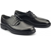 Mephisto MARLON gipsi black leather  GOODYEAR WELT