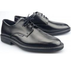 Mephisto MILVIO black leather  GOODYEAR WELT