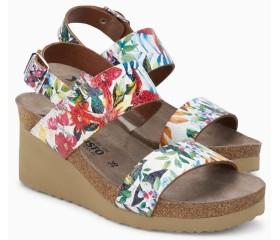 Mephisto TENESSY Women Sandal - Multi Colour