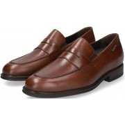 Mephisto KURTIS Men's Mocassin - Brown