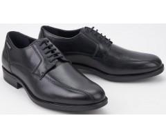 Mephisto CONNOR black leather