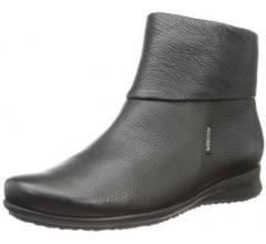 Mephisto FIDUCIA black leather