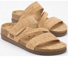 Mephisto BAMBOU CORK sand natural product