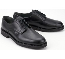 Mephisto MARLON ELCHO black leather  GOODYEAR WELT
