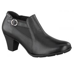 Mephisto BETTIE black leather
